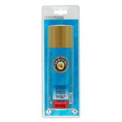 Óleo Spray para Armas Armistol 200 ml