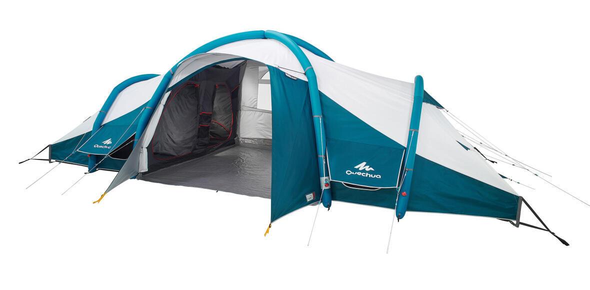 Tent-84