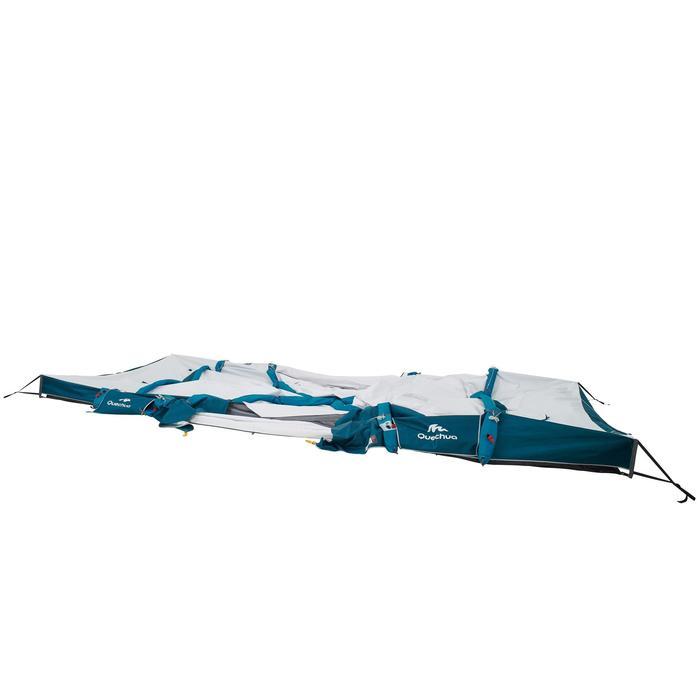 Kampeertent opblaasbaar AIR SECONDS 8.4 FRESH&amp