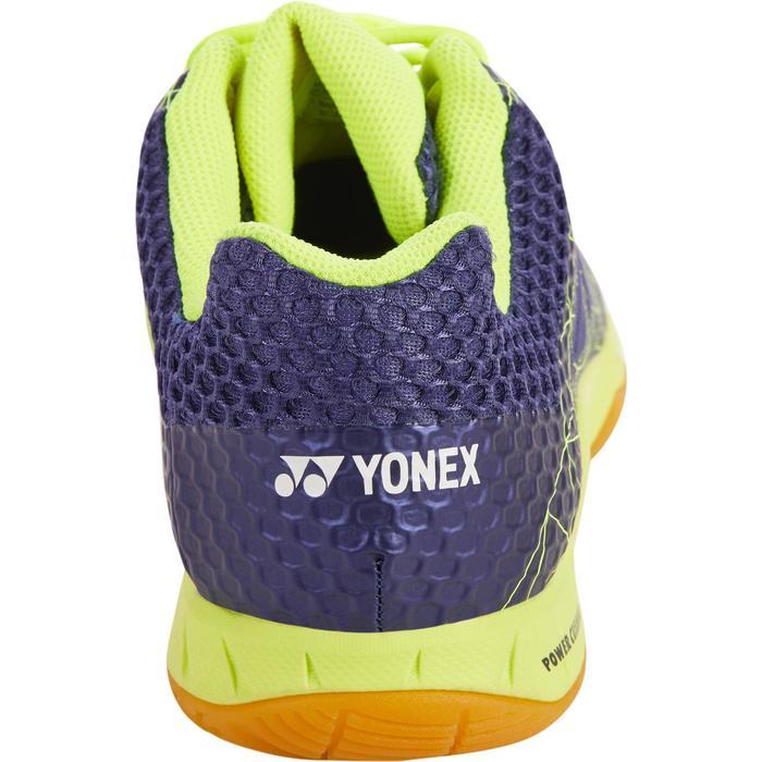 Schoenen badminton squash Yonex Aerus 2