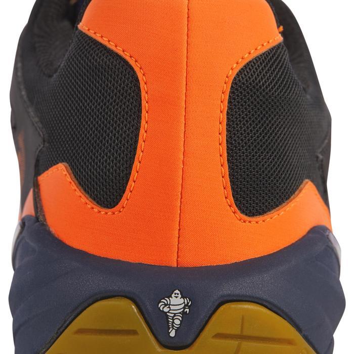 Schoenen voor badminton of squash, heren, Babolat Shadow Spirit