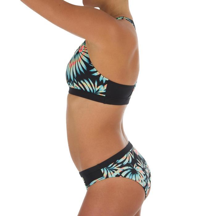Haut de maillot de bain femme brassière de surf MASTER PALM - 1296610