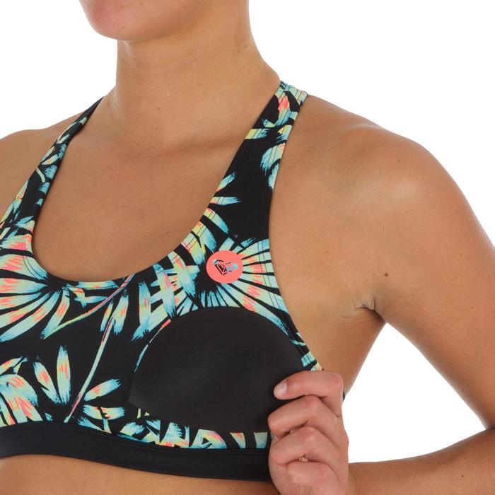 Haut de maillot de bain femme brassière de surf MASTER PALM - 1296611