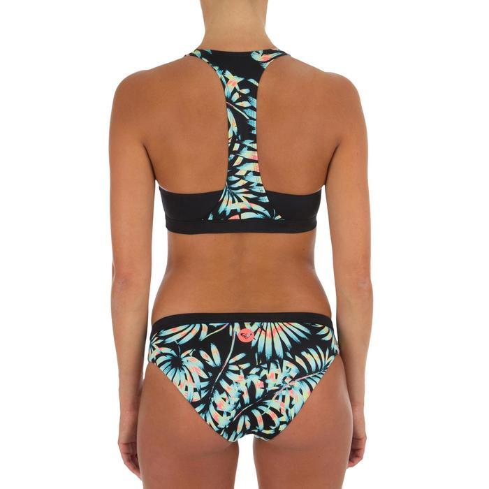 Haut de maillot de bain femme brassière de surf MASTER PALM - 1296613