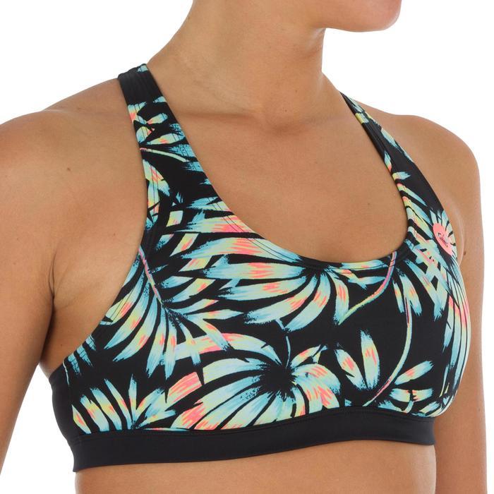 Haut de maillot de bain femme brassière de surf MASTER PALM - 1296615