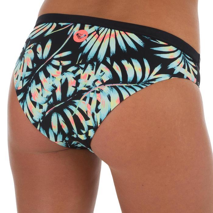 Bas de maillot de bain femme classique surf MASTER PALM - 1296620