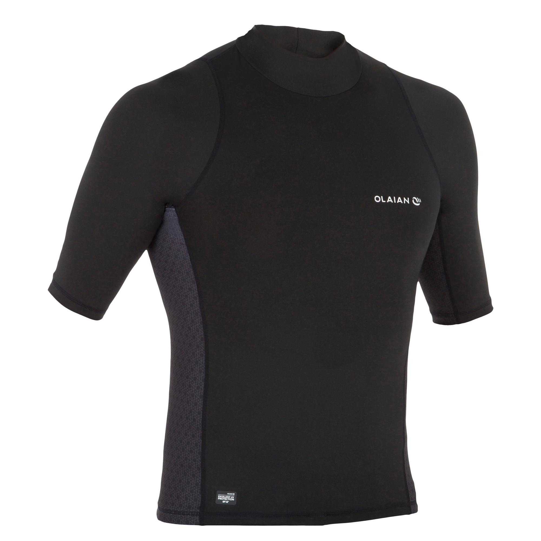 UV-Shirts, Kälteschutzshirts   Sport erleben   DECATHLON a13488b067