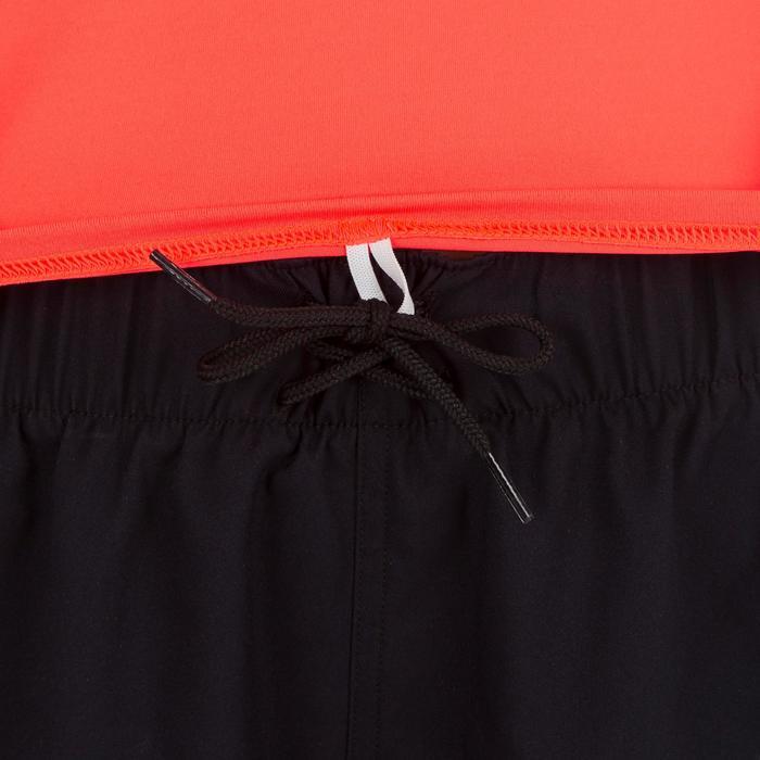 tee shirt anti uv surf top 100 manches courtes femme - 1296754