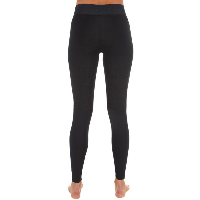 Legging anti UV surf 500 femme - 1296795