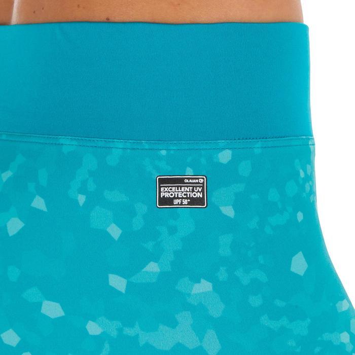 Legging anti UV surf 500 femme - 1296822