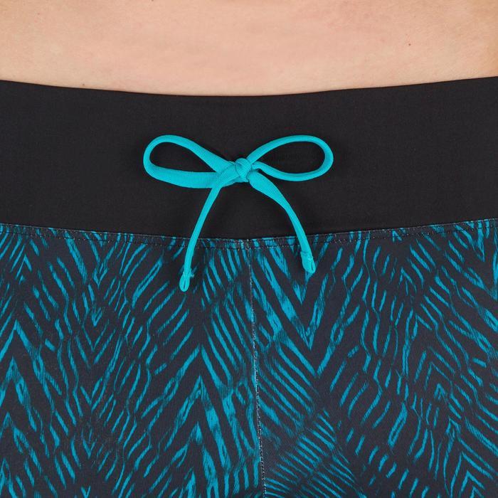 Legging anti UV surf 500 femme - 1296859