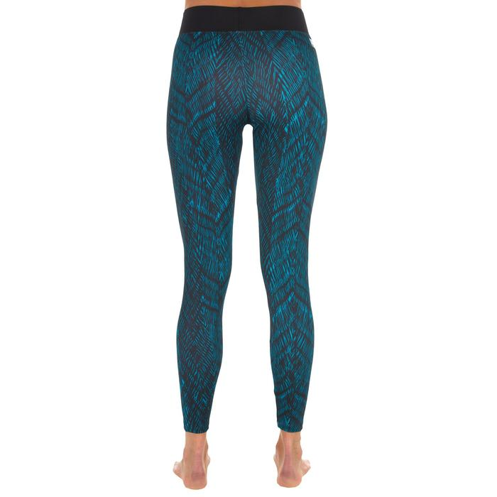 Leggings anti UV Surf 500 femme - 1296860