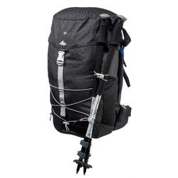 Sac à dos de randonnée montagne - MH100 30L