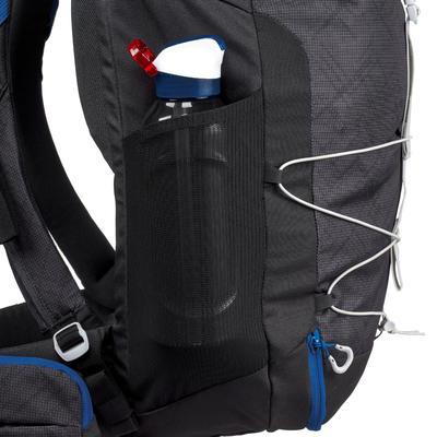Mountain walking rucksack - MH100 30L