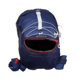 MH100 30 L Mountain Walking Backpack - Blue