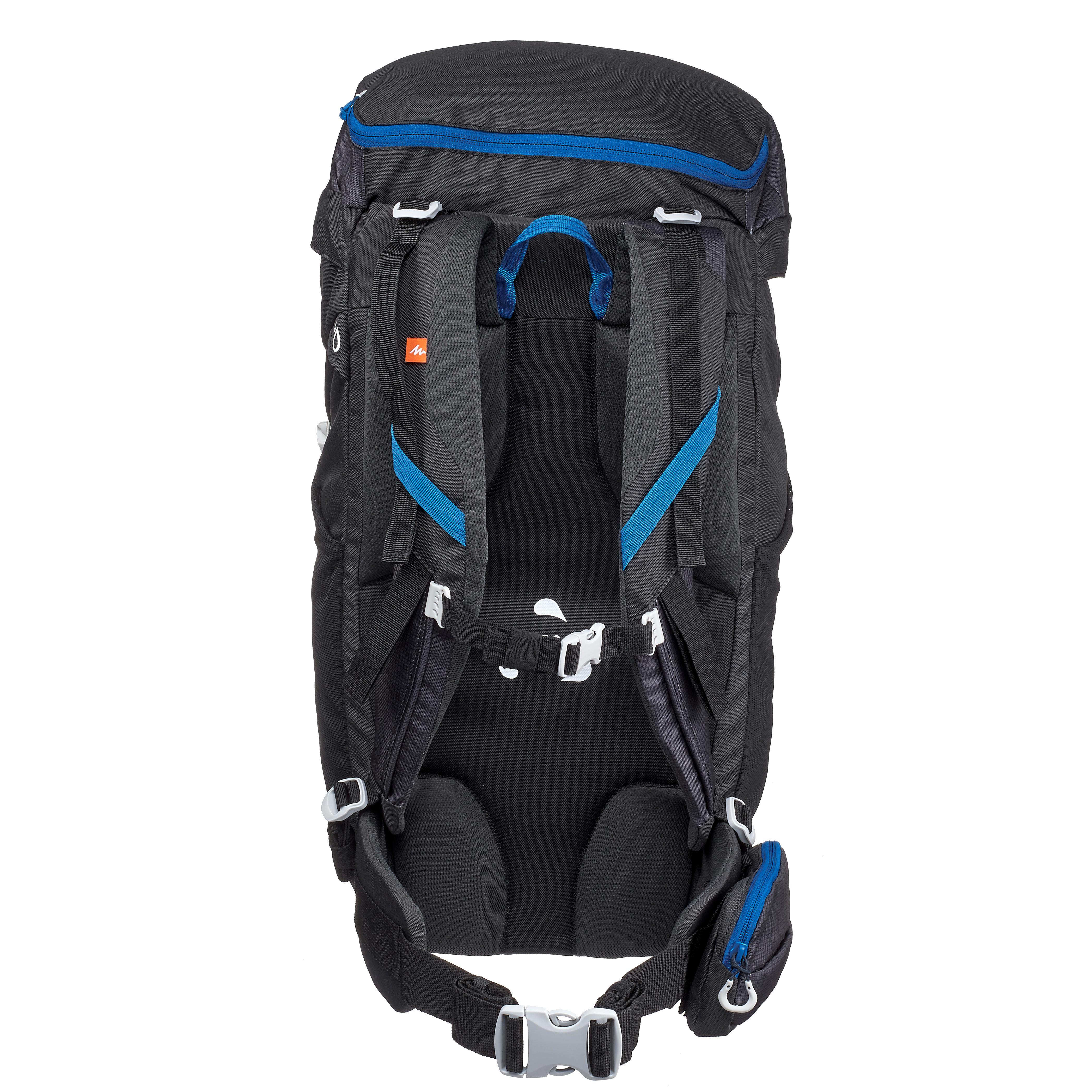 2x Grand Trecking Sac à Dos 75 L Randonnée Sport Sac à dos trekking sac à dos