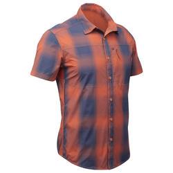 חולצה עם שרוול קצר...