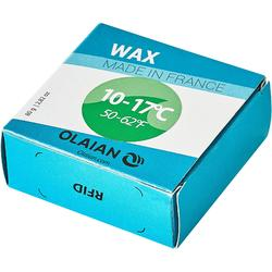 Cold Water Surf Wax 10 17°C