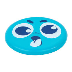 Frisbee DSoft...