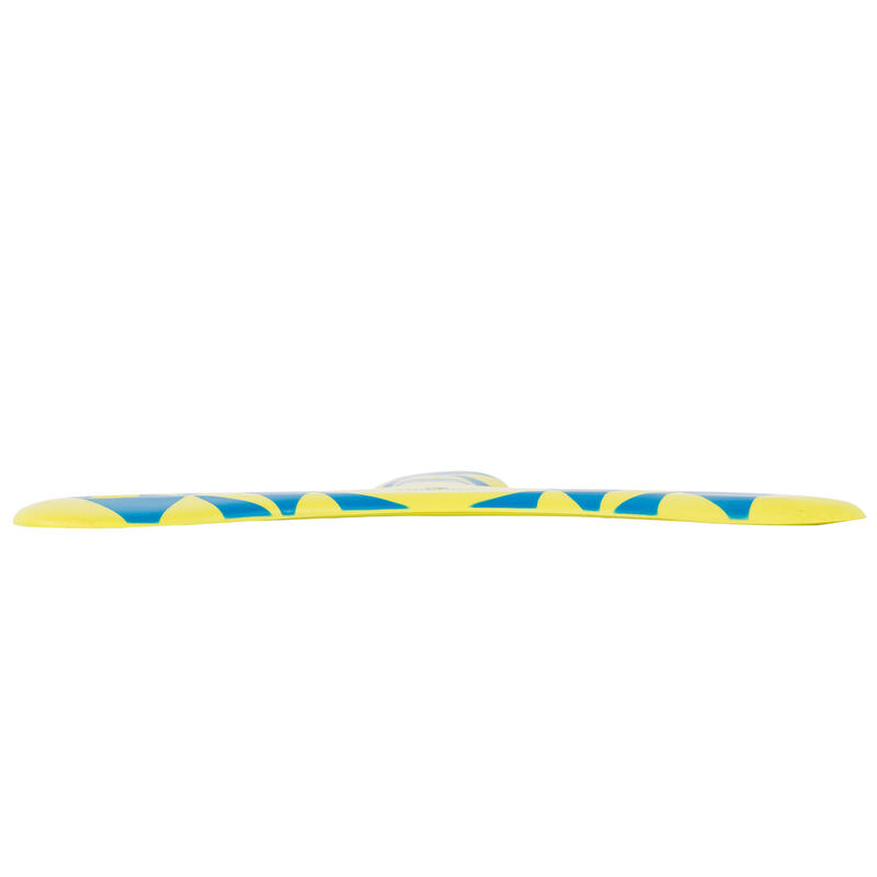 Boomerang soft diestro azul