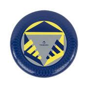 Frisbee D125 - Navy Blue