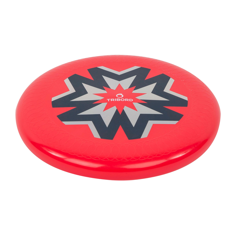 D175 Frisbee -...