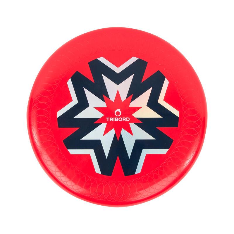 Disc zburător D175 Ultimate Roșu