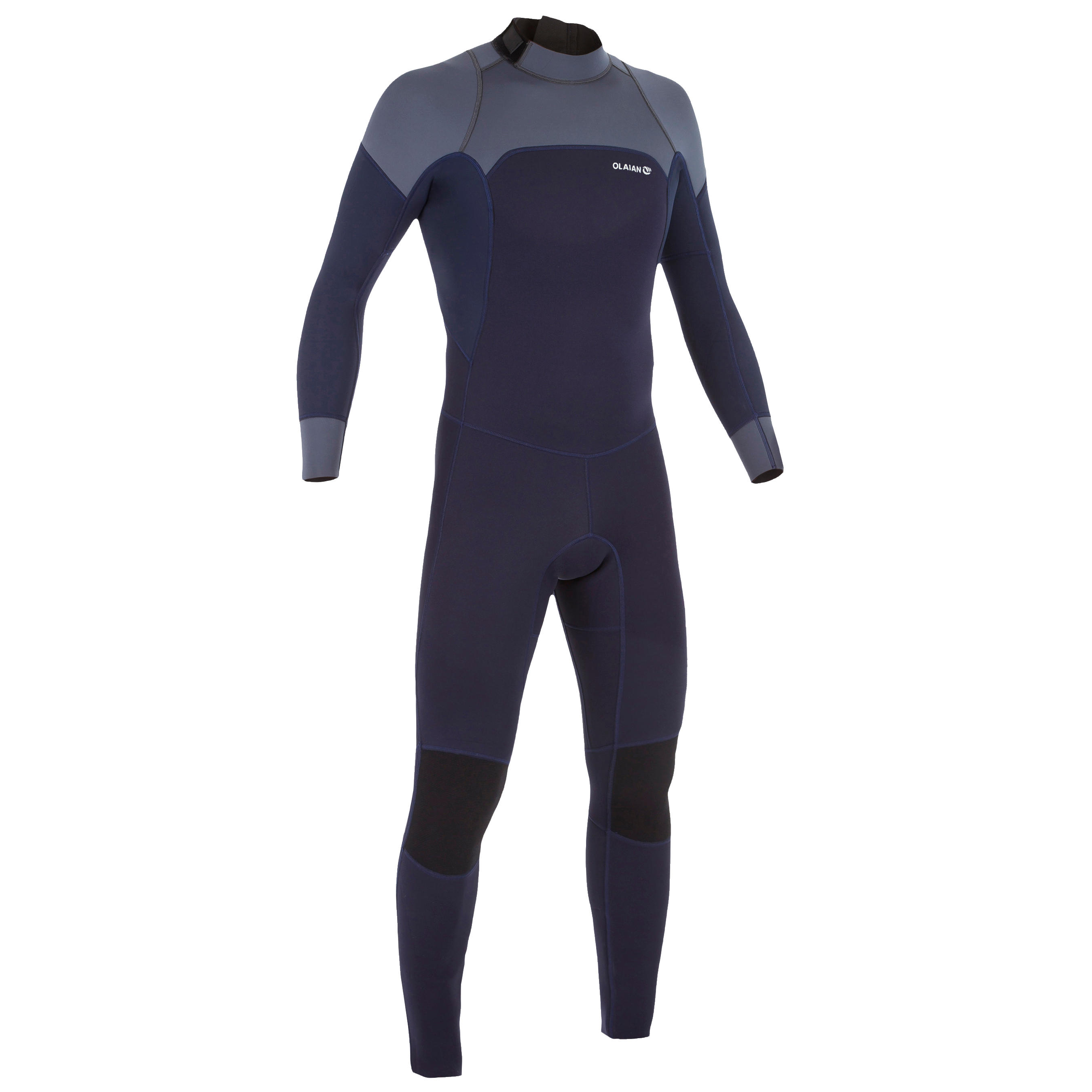 Combinezon Surf 500 3/2 imagine