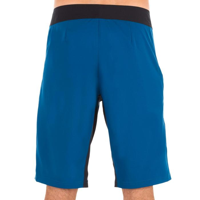 Surf Boardshort long 500 Best - 1297428