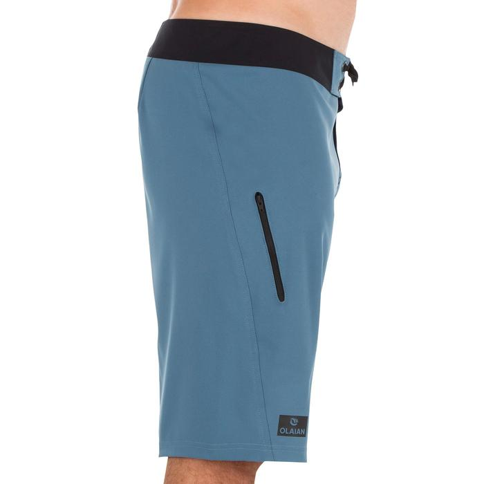 Surf Boardshort long 500 Best - 1297432