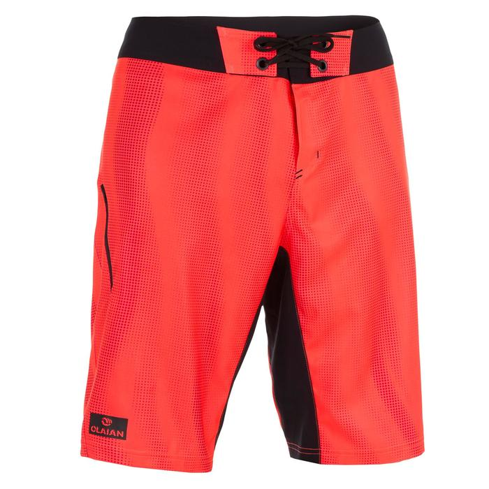 Surf Boardshort long 500 Best - 1297435