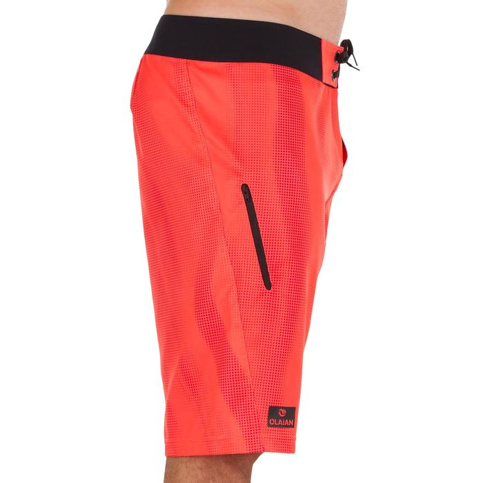 Surf Boardshort long 500 Best - 1297438
