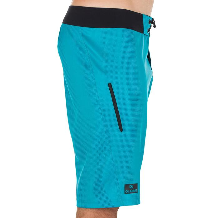 Surf Boardshort long 500 Best - 1297440