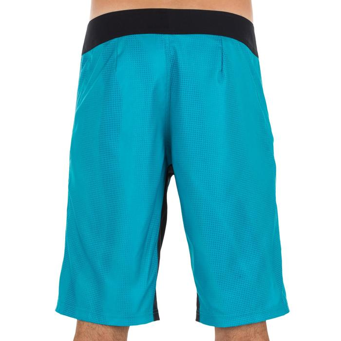 Surf Boardshort long 500 Best - 1297443