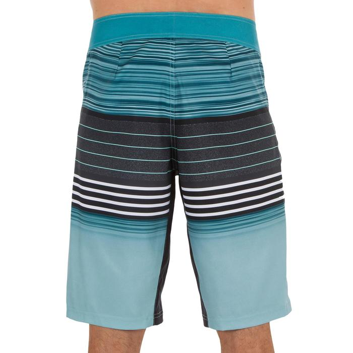 Surf Boardshort long 500 Best - 1297450