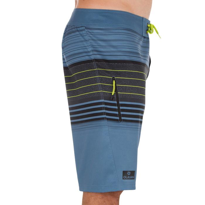 Surf Boardshort long 500 Best - 1297453