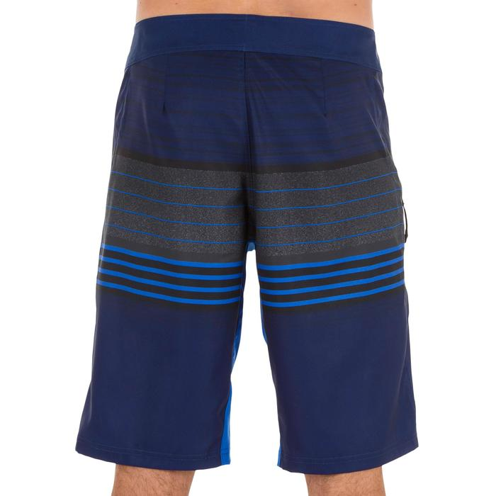 Surf Boardshort long 500 Best - 1297460