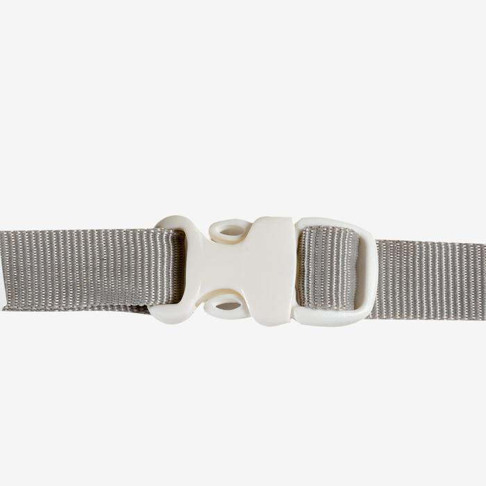 Casque roller skateboard trottinette PLAY 5 - 1297469