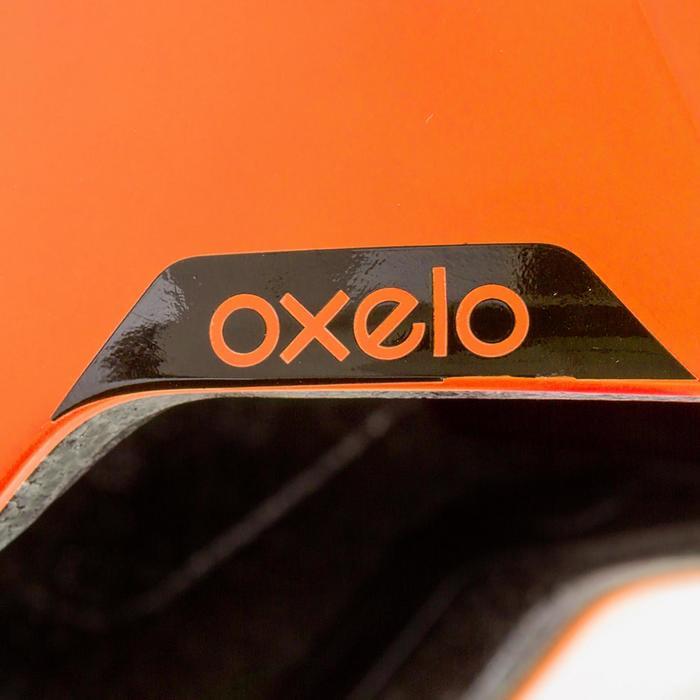 Casque roller skateboard trottinette MF540 Peppermint - 1297507