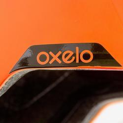 Helm voor skeeleren, skateboarden, steppen MF540 fluo-oranje