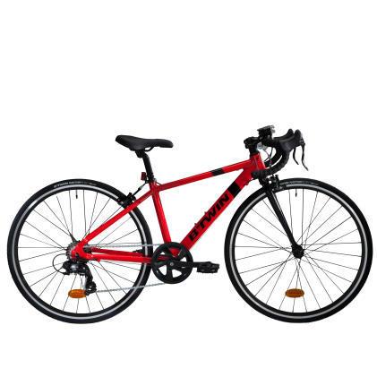 decathlon-kids-road-bike