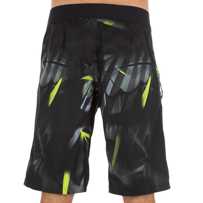 Surf Boardshort long 500 Best - 1297725