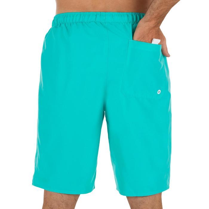 Boardshort long hendaia - 1297743