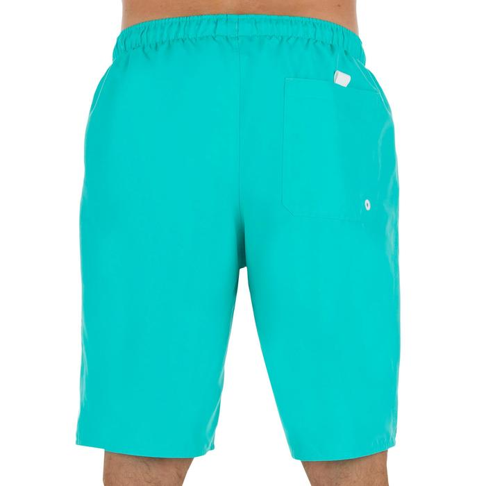Boardshort long hendaia - 1297745