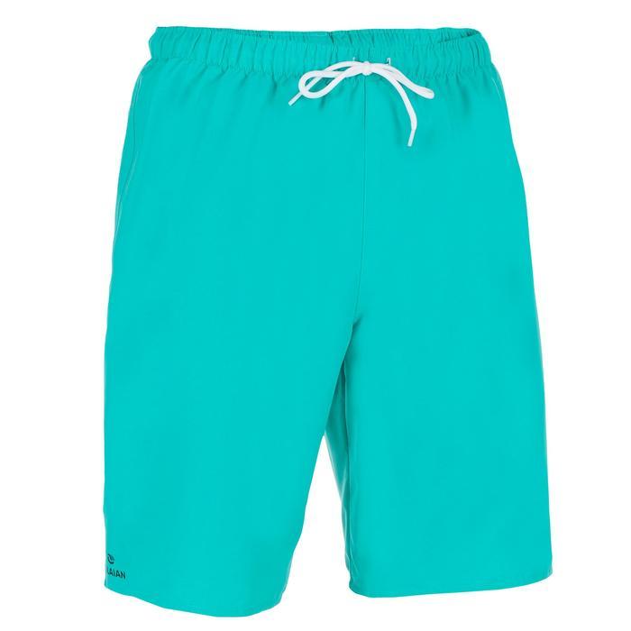 Boardshort long hendaia - 1297747