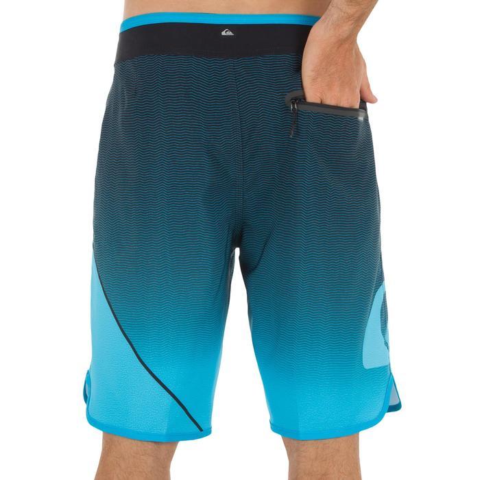 Boardshort Homme NEW WAVE bleu - 1297757