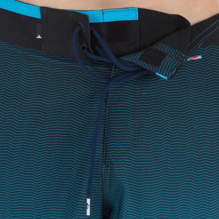 Boardshort Homme NEW WAVE bleu - 1297759
