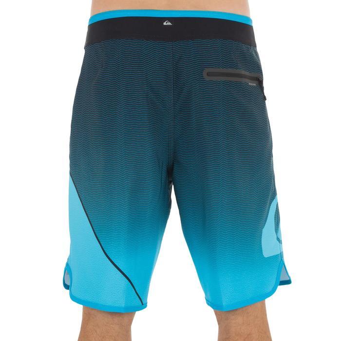 Boardshort Homme NEW WAVE bleu - 1297760