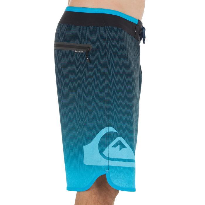 Boardshort Homme NEW WAVE bleu - 1297761
