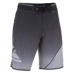 Boardshort Homme NEW WAVE noir